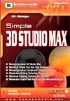 Video Tutorial 3ds Max