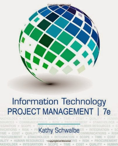 http://kingcheapebook.blogspot.com/2014/08/information-technology-project.html