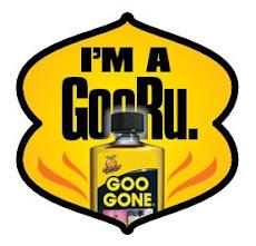 GooRu