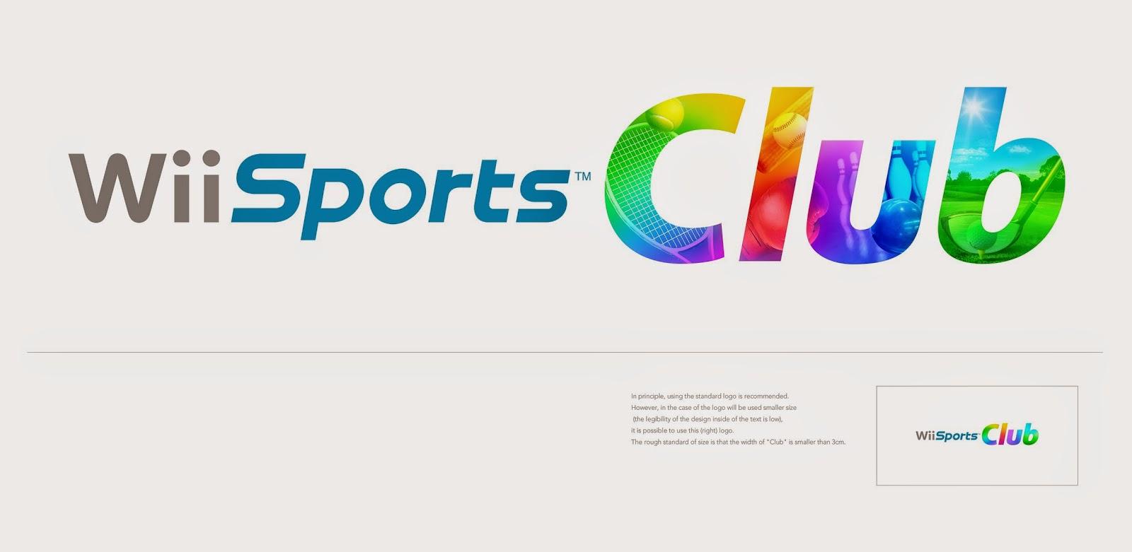 Wii Sports Club (Wii U) Review