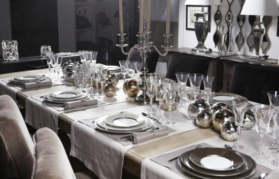 Consigli per la casa e l 39 arredamento idee e consigli per - Runner da tavolo moderno ...
