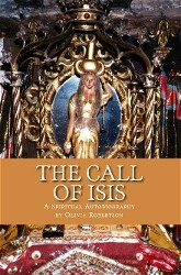 The Call of Isis