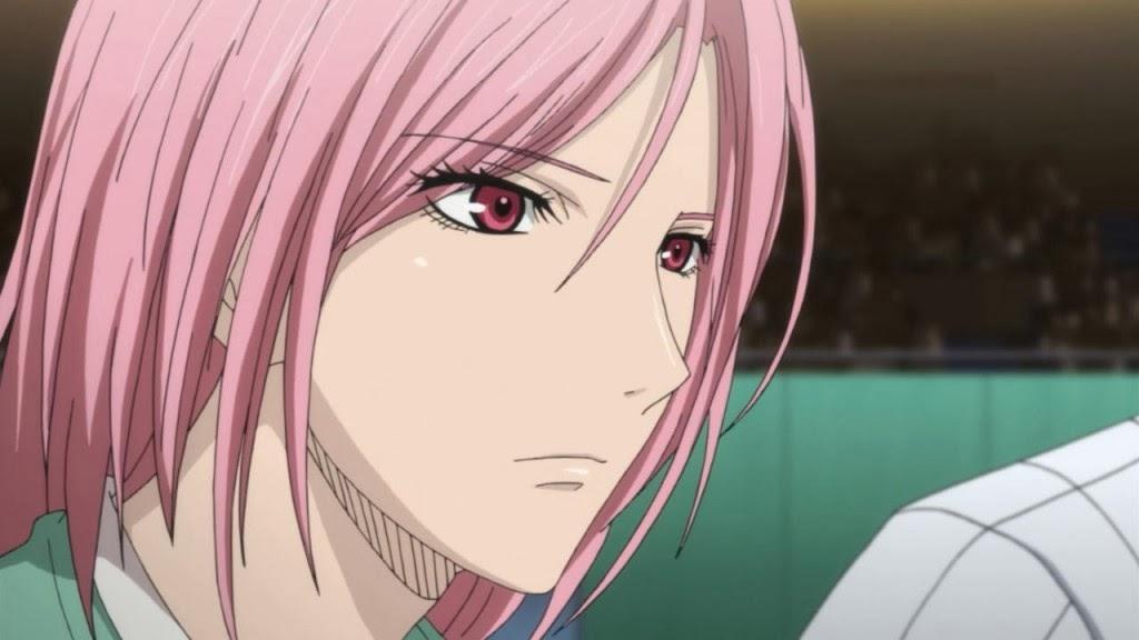 Kuroko no Basuke 2 Episode 16 Subtitle Indonesia - Anime 21