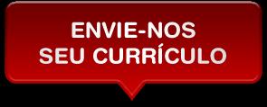 Envie-nos seu Currículo