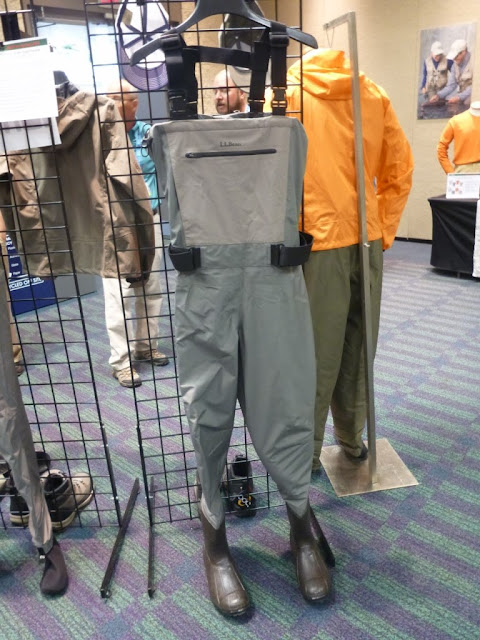 ll-bean-emerger-waders-superseam-bootfoot