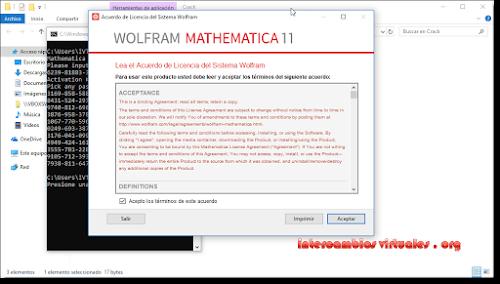 Mathematica_11.3.0.0-7.png