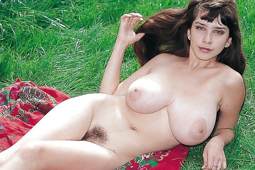 Alenushka porn