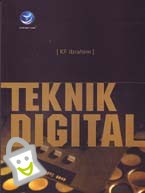Download Ebook Teknik Digital Lengkap