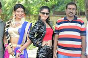 Junctionlo Jayamalini opening-thumbnail-6