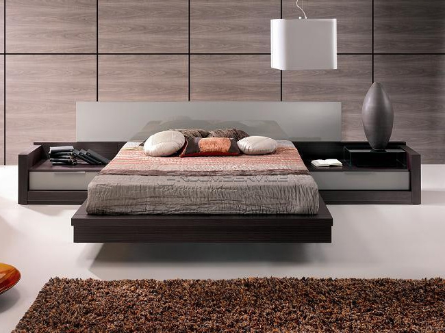 modern beds design pictures ~ Interior Design Styles