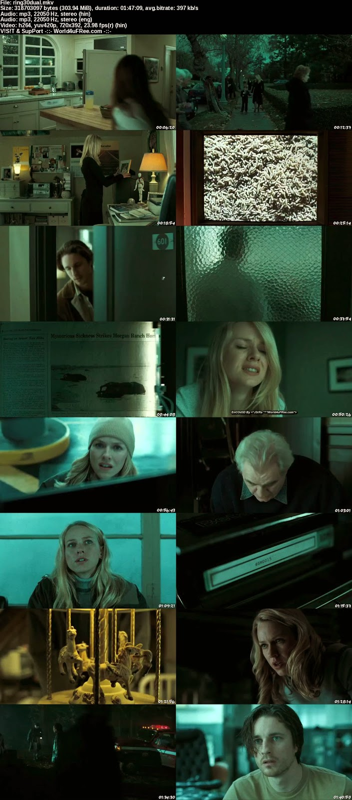 the ring 2002 movie download 300mb