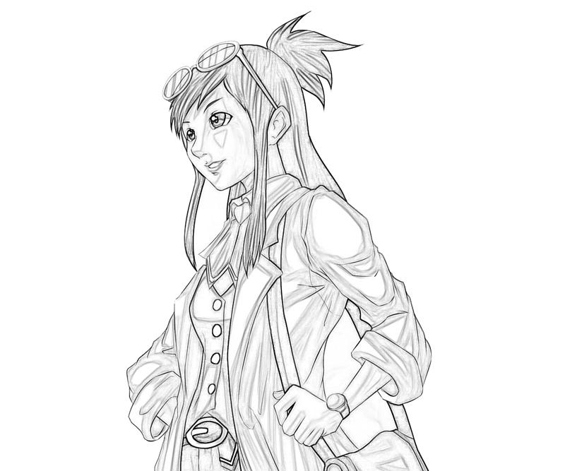 ace-attorney-investigations-ema-skye-character-coloring-pages