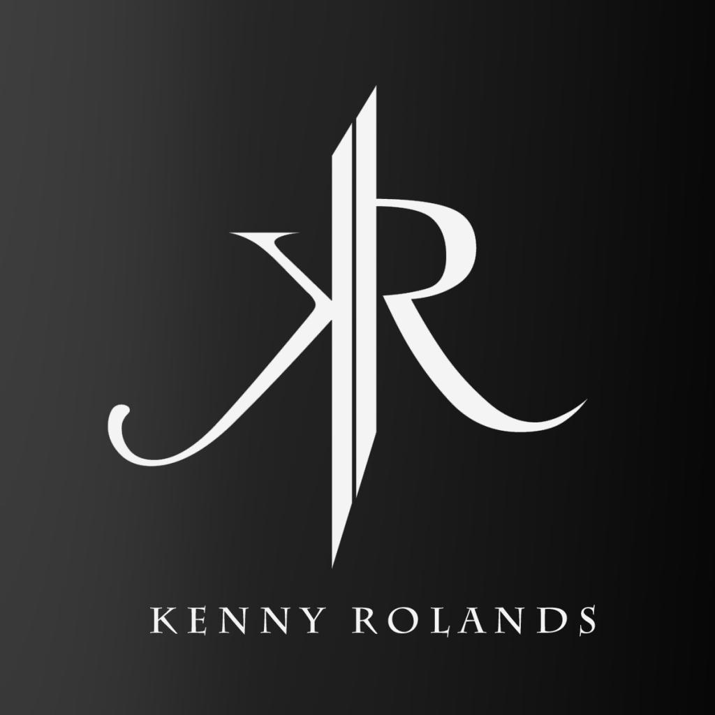 Kenny Rolands