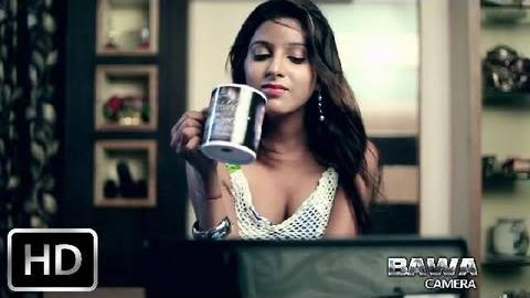 Facebook Official Video Song Promo - Kewal Aur Wala
