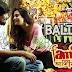 BALIKA Lyrics - FAMILY ALBUM | Somlata Acharyya Chowdhury
