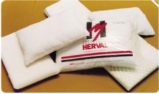 Como escolher o travesseiro?