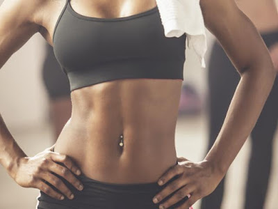How to Lose 90 Pounds in 90 Days
