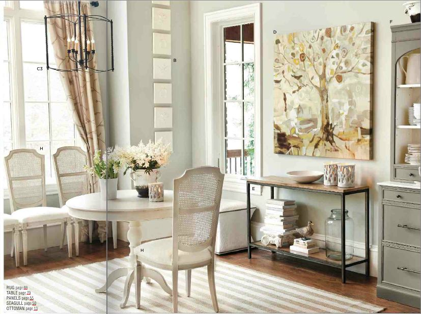 the room stylist inspiration from latest ballard design request a free ballard designs catalog