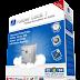 Folder Lock v7.2.5 Final With LicenseKey