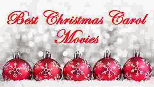 best christmas carol movies list of top ten xmas carol film free download watch online - Best Christmas Carol Movie