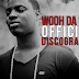 Wooh Da Kid Official Discography