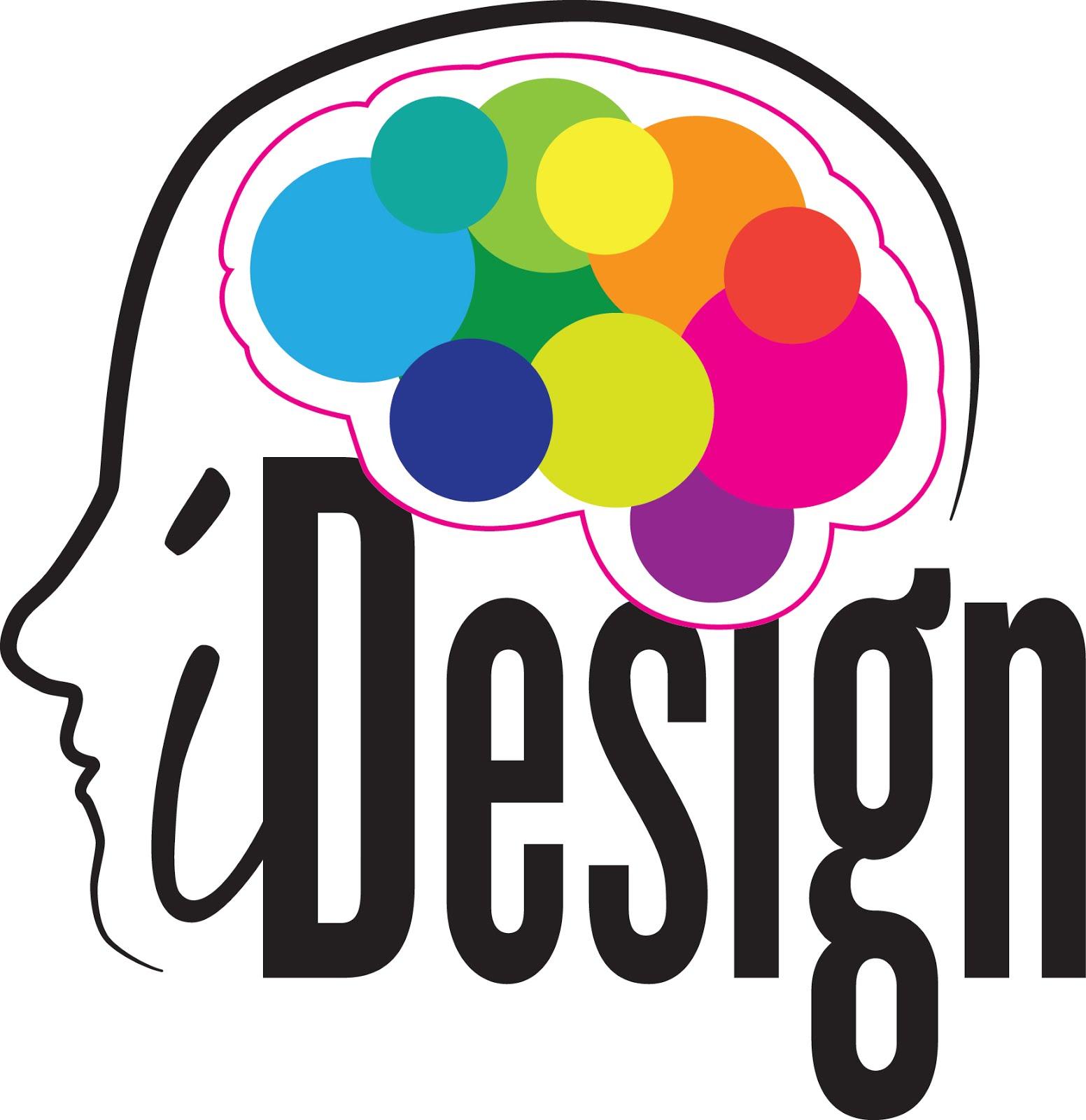 Logo Design by iDesign