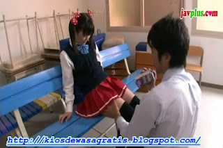 free download japanese adult video Father The Devil 2 | Japanese adult video father fuck daugther