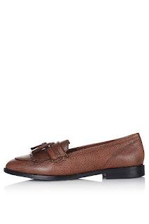TopShop_shoes
