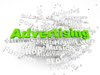 Use Advertisements Strategically in Your WordPress Website Design