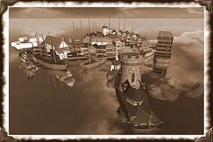 Armada Breakaway