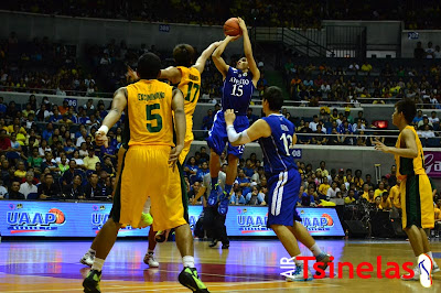 basketball and sports scene delivered, Philippine basketball