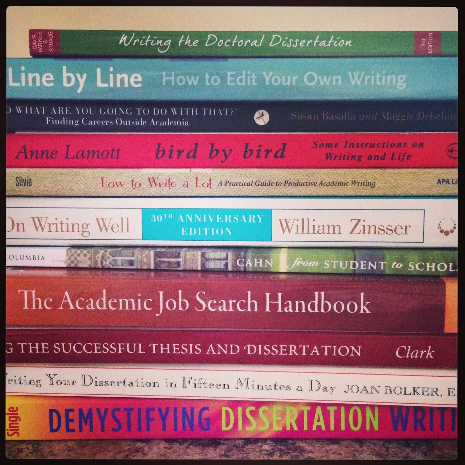 finding the thesis of a book Writing book reports to develop an informed judgment and a corresponding thesis statement about a book, brainstorm by answering questions such as the following:.