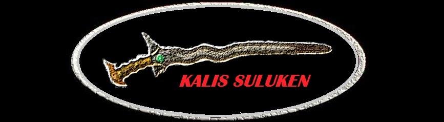 :: KALIS SULUKEN ::