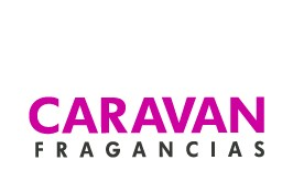 Caravan Fragancias