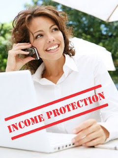 income protection insurance plans