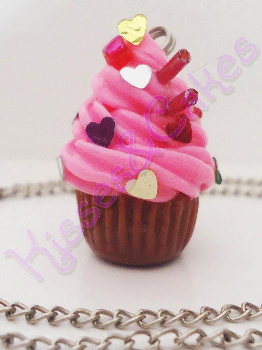 Kisses&Cakes