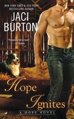 http://moly.hu/konyvek/jaci-burton-hope-ignites