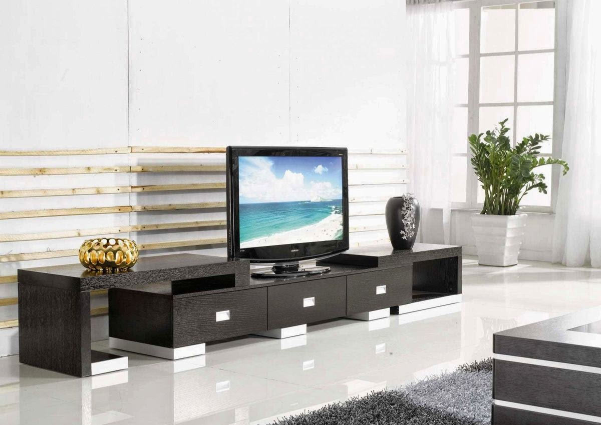 Living room with tv wallpaper ideas kuovi for Next living room wallpaper