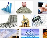 Top Financial Mutual Funds 2015