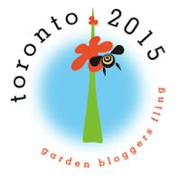 Garden Bloggers Fling in Toronto