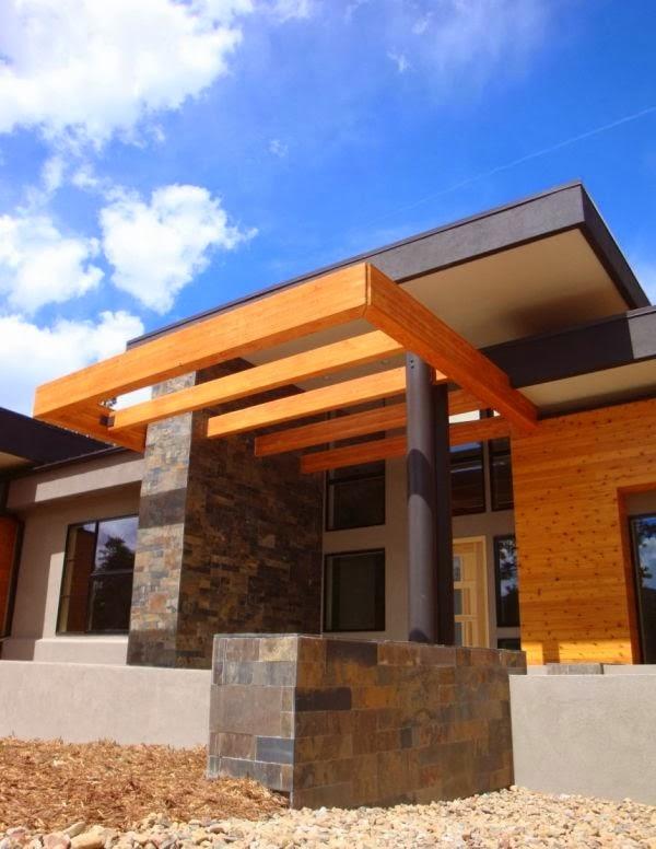 Model Rumah Minimalis Sederhana1