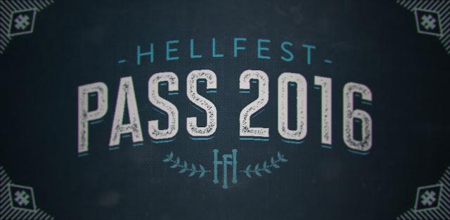 http://www.hellfest.fr/en/