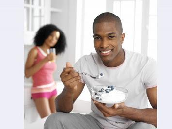 Nutrición: La importancia de la fibra