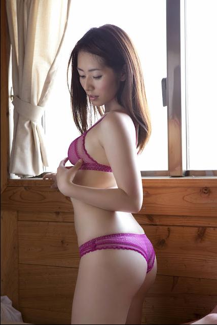 http://situsjualanmobil.blogspot.com/