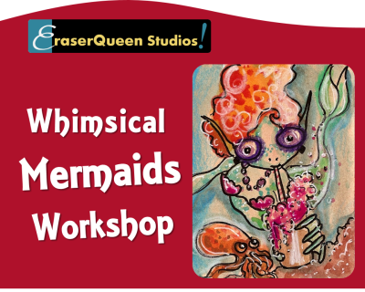 https://www.etsy.com/listing/182854152/whimsical-mermaids-workshop-dvd?ref=shop_home_active_1
