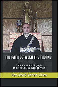 The Path Between the Thorns