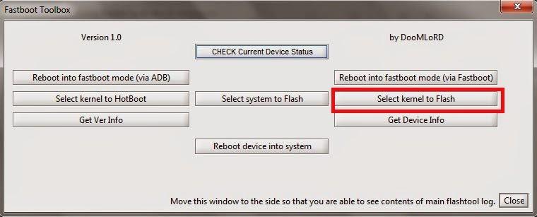 pasid software