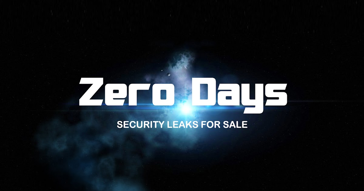 Alex Gibney's 'Zero Days' is a chilling account of