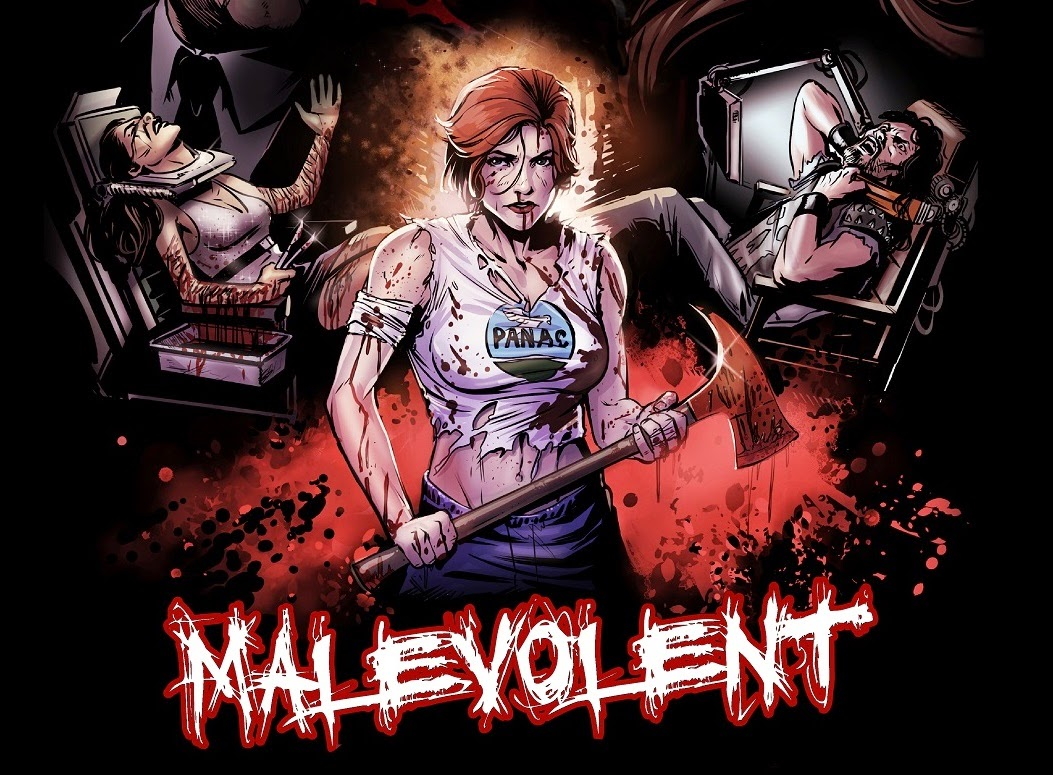 www.facebook.com/malevolentmovie