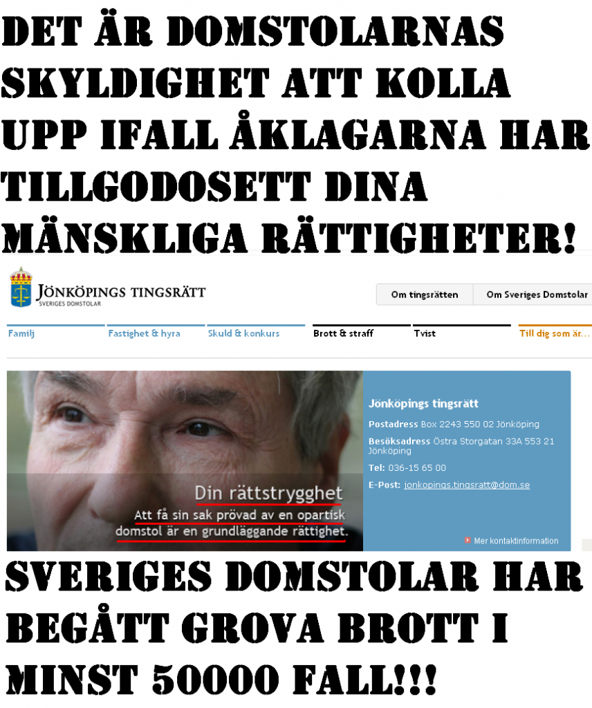 oskyldig prostituerade sex